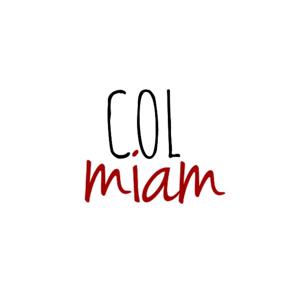Col'Miam
