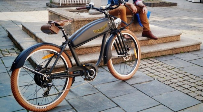 biking-strasbourg-velo