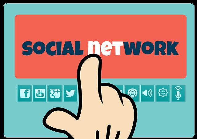 social-media-580301_640