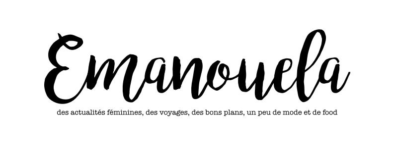 Emanouela – Lifestyle & Food l Strasbourg